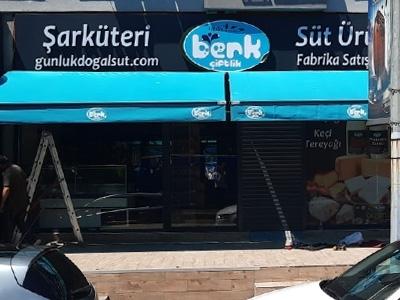 Acıbadem/Üsküdar/İSTANBUL